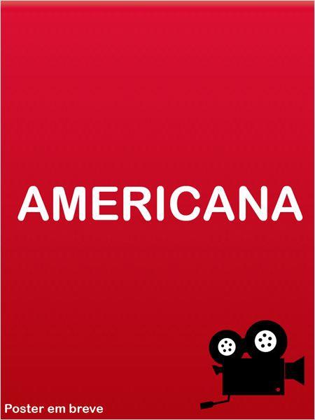 Americana  (2016)