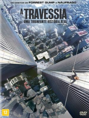 A Travessia (2015)
