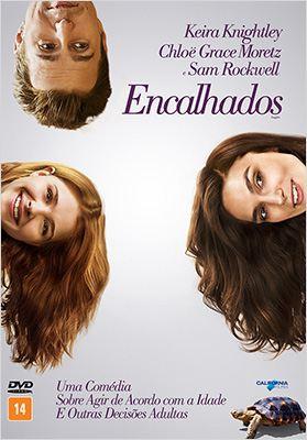 Encalhados  (2014)
