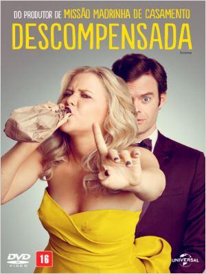 Descompensada  (2014)