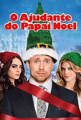 O Ajudante de Papai Noel (2015)