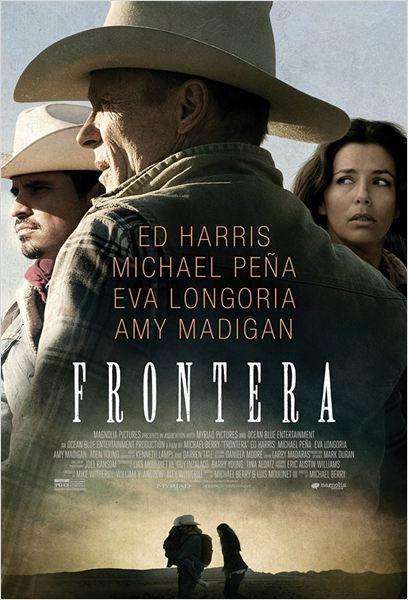 Fronteira  (2014)