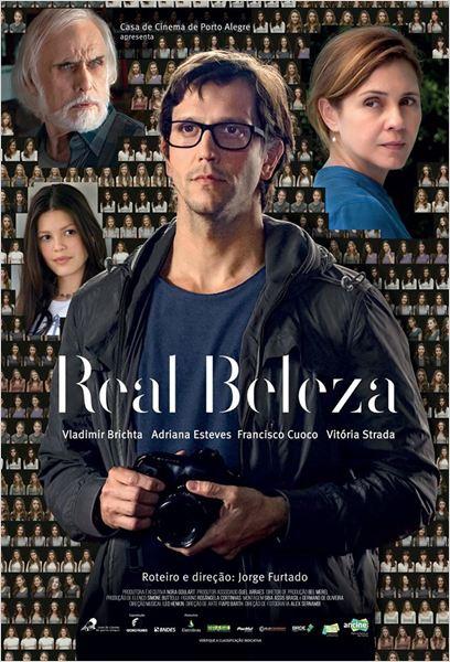 Real Beleza  (2014)