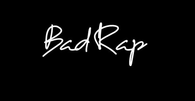 Bad Rap (2015)
