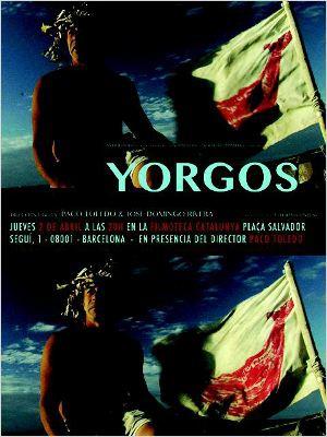 Yorgos  (2014)