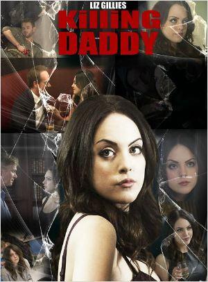 Killing Daddy  (2014)