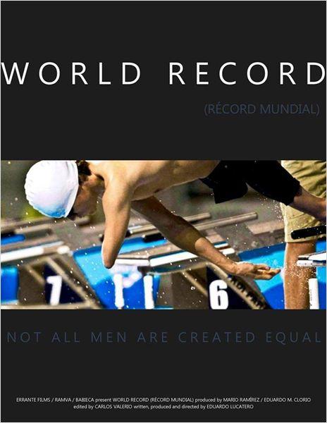 Record Mundial  (2014)