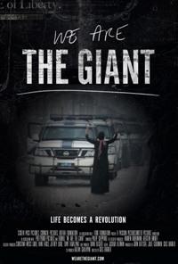 Nós, O Gigante Acordado  (2014)