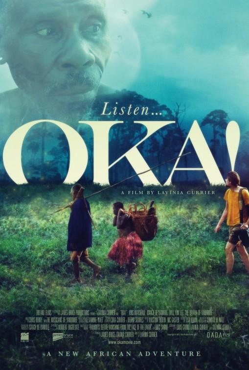 Oka (2015)