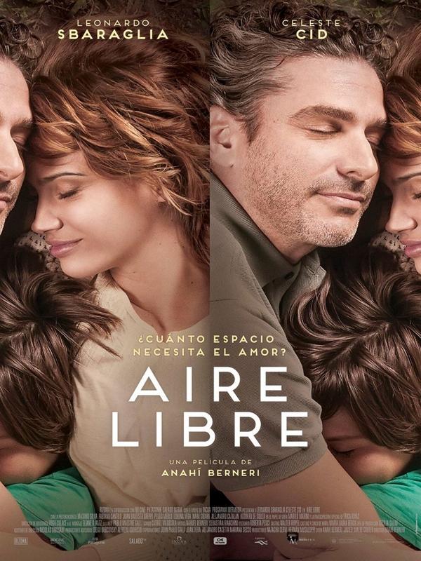 Ar Livre  (2014)