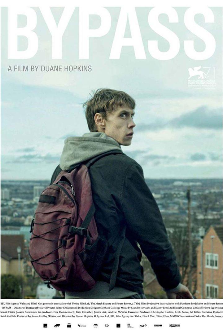 Desvio  (2014)