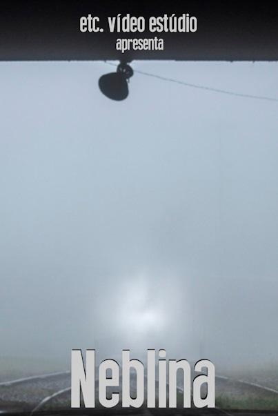 Neblina  (2014)