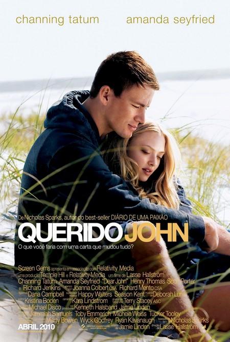Querido John (2010)