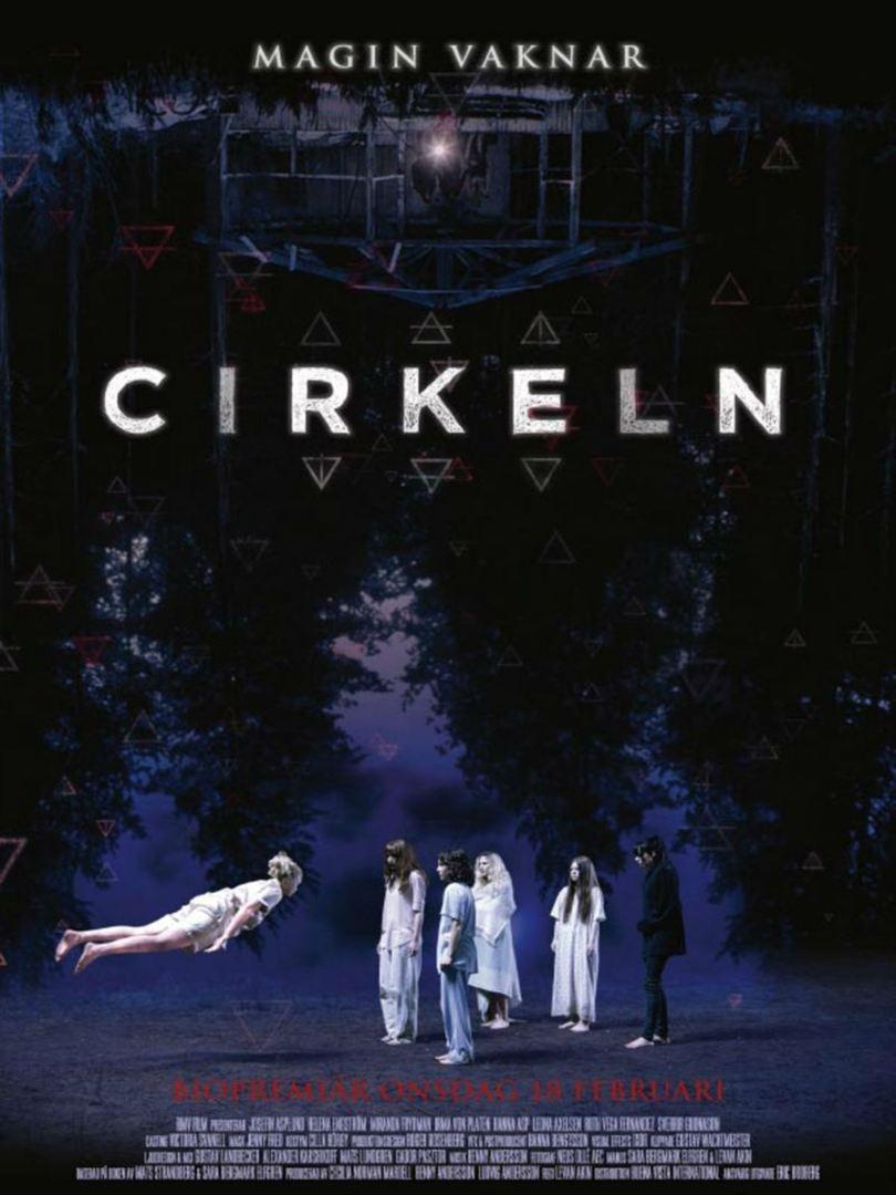 O Círculo (2015)