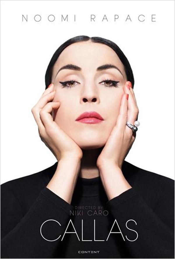 Callas (2015)