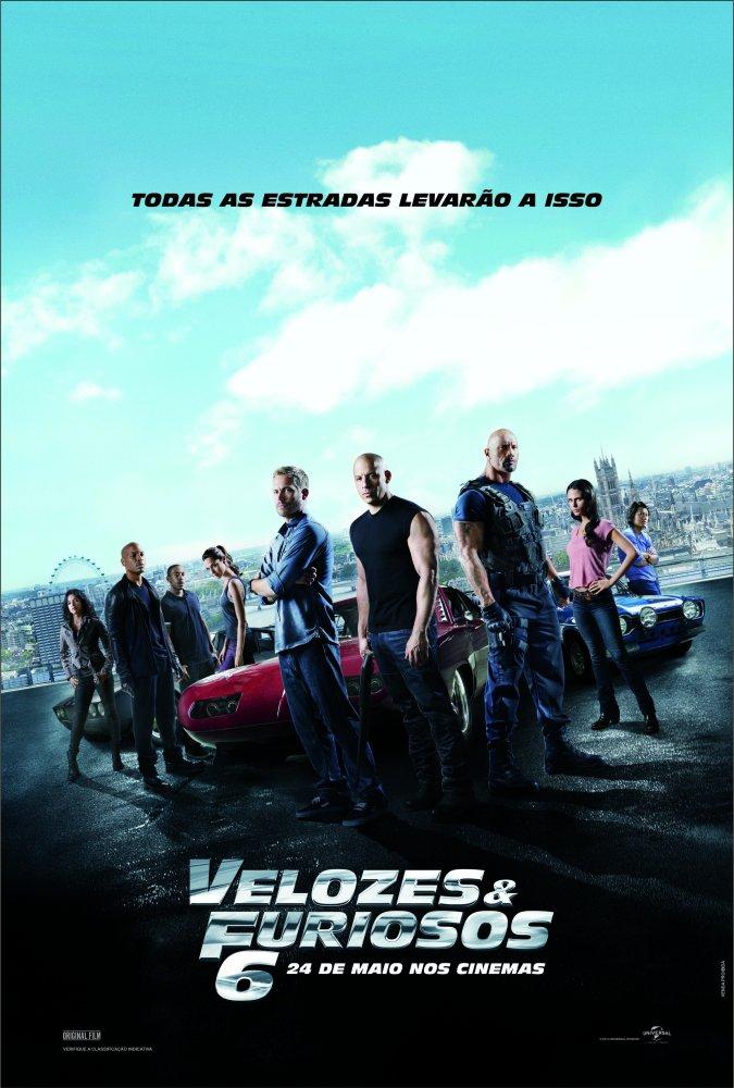 Velozes & Furiosos 6 (2013)