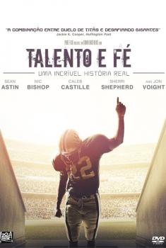 Talento e Fé (2015)