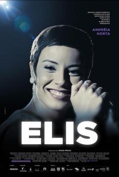 Elis (2015)