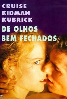 De Olhos Bem Fechados (1998)
