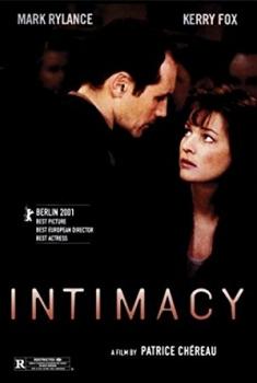 Intimidade (2001)