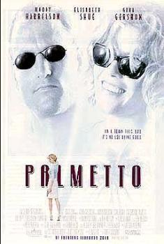 Crime em Palmetto (1998)