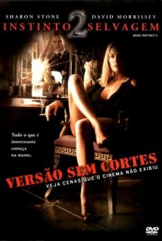 Instinto Selvagem 2 (2006)