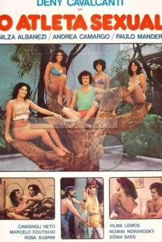O Atleta Sexual (1978)