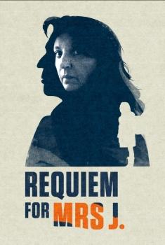 Requiem for Mrs. J (2017)
