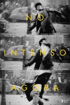 No Intenso Agora (2017)