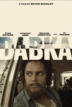 Dabka (2017)