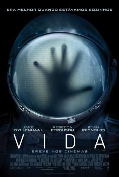 Vida (2017)