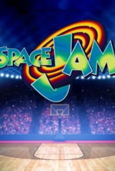 Assistir Space Jam 2 (2017) Online Filme HD Completo Dublado