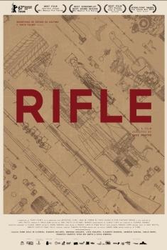 Rifle (2016)