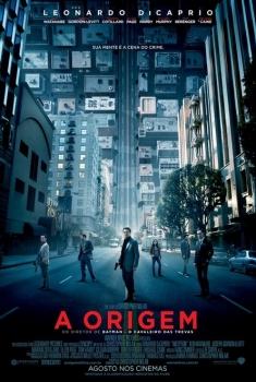 A Origem (2010)