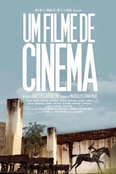 Um Filme de Cinema (2015)