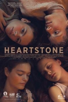 Heartstone (2016)