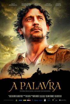 A Palavra  (2018)