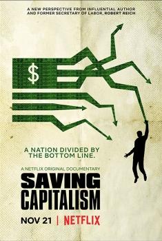 Salvando o Capitalismo (2017)