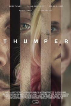 Thumper (2016)
