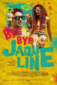 Bye Bye Jaqueline (2017)