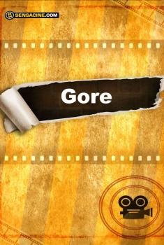 Gore (2018)