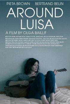 Ao Redor de Luisa (2018)