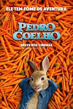 Pedro Coelho (2018)