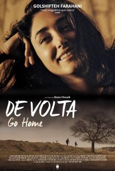 De Volta (2015)