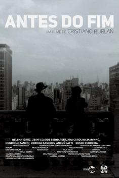 Antes do Fim (2017)