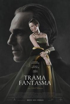 Trama Fantasma (2017)