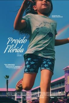Projeto Flórida (2017)