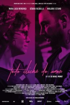 Todo Clichê do Amor (2017)