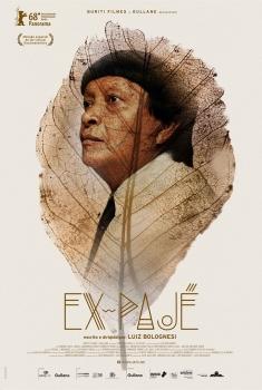 Ex-Pajé (2018)