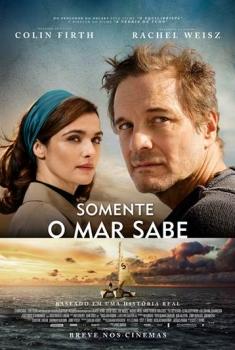 Somente o Mar Sabe (2018)